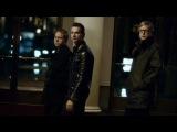 Depeche Mode - Wrong (official music video) HD