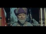 Монголы / Les Mongols / I Mongoli / The Mongols (1961)