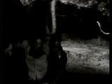 Depeche Mode - Never Let Me Down Again (from Strange)