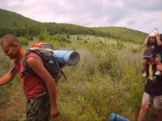 Путешествие по Кавказу и Черноморскому побережью !!! В поиске второй половинки !!!