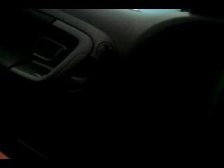 Skoda Fabia 2 RS ( 180 PS )
