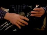 Mick O'Brien &amp Caoimhin O'Raghallaigh