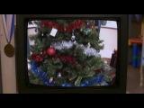 Kevin - Allein zu Haus 4 (2002)