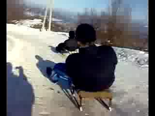 Кавказцы едут с гор на разборки в Москву! 15 декабря)))))))))