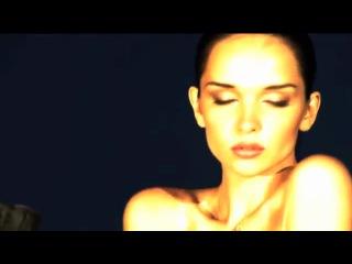 MET - ART Model Jenya D.
