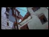 Jagere Jagere in Prem Amar in Soham _ Payal in Bengali Movie Songs