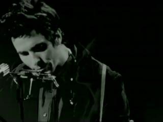 Меня там нет / I'm Not There (2007) - фоторяд под красивую музыку