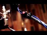 BlakRoc - What You Do To Me (ft. The Black Keys, Billy Danze, Jim Jones & Nicole Wray)