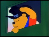 Новые приключения Винни-Пуха / The New Adventures of Winnie the Pooh