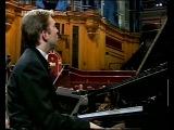 Rachmaninoff piano concerto no.1 - Leif Ove Andsnes - 1_3