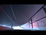 Portal 2 - Co-op Ending