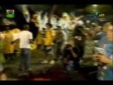 Карнавал в Бразилии - мини купальник - lovi.tv