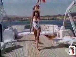 Sabrina Salerno_Yaah_Yeah_1990