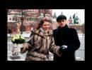 Свадьба Сергея и Ларисы ( г.Москва). мой родой брат-Петрович женился!!)))