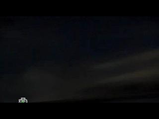 Морские дьяволы - 4 (02 серия из 20)