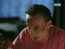 "Момент из фильма ""Американ Бой"" (1992)"
