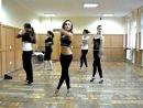 АТН - Go-Go - Kazaky - Love - 2011.06.09