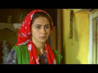 Восемь дней Дилбер / Dilber'in Sekiz Gunu / Джемаль Шан, 2008 (драма)