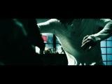 Mortal Kombat: Legacy/Смертельная битва: Наследие - Сезон 1, Серия 0