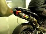 Настройка инжектора