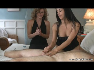 Bdsm female whipping