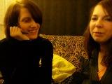 Реалити-шоу с Дарьей Сускиной