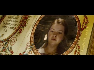 Хроники Нарнии: Покоритель Зари / The Chronicles of Narnia: The Voyage of the Dawn Treader (2010) #4 (fans-film.ru)