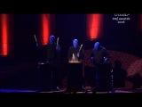 Dj Tiesto Feat Blue Man Group - Dance 4 Life (Live @ Tmf Awards Nl) 2006 (Dd2.0)