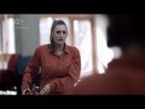 Skillet - Awake and Alive (Отбросы, клип на 1 серию 2 сезона)