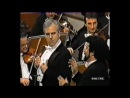 Rockwell blake ?-G. Rossini Duel Figaro e Almaviva - All idea di quel metallo - Il Barbiere di Siviglia