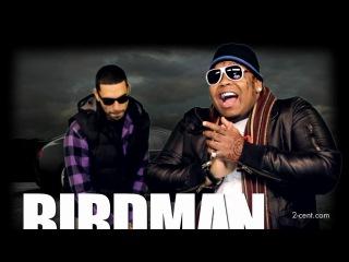 Рождественский пародийный видео-ролик на звёзд Хип-Хоп Культуры.(Nicki Minaj, Eminem, Kanye West, Lil Wayne, Drake, Chris Brown,