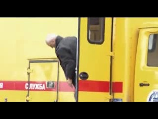 Братаны 2 сезон, 28 серия http://vkontakte.ru/club20680177 ✡✡✡ Криминальные Сериалы ✡✡✡