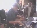 dj q bert - wave twisters eXtra scene @home