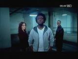 Les Enfoires - Le temps qui court (2008)