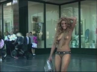 Banned, Uncensored & Uncut Music Videos #3 Запрещеные, без цензуры и необрезанные музыкальные клипы #3 [2010 г., EroticMusi
