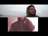 Бутовский михей-Лучше по жизни одному быть