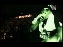 Баста feat. Guf – Соответственно
