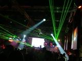 Eddie Halliwell Live@ Future Music Gallery ex Dance Planet!!!))