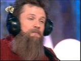 Шоу Уральских пельменей (Вячеслав Мясников) Из грязи в стразы - Этил и струны (Полбабы)