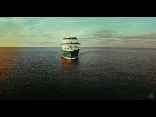 Элвин и бурундуки 3D (Один из самых ожидаемых мною фильмов в 2011 году)