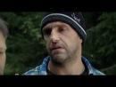 Фильм-Искупление (Россия)-2010 г.