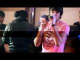 PIRO &amp SK ft. Shami
