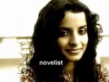 Raghu Dixit - Antaragini