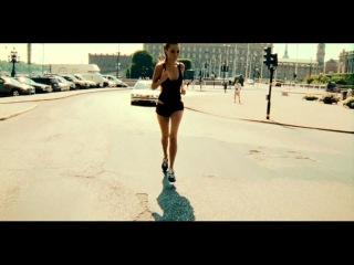 Dato - Straight Through My Heart (2010) [House]