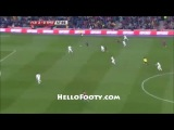 Barcelona vs Real Madrid (5-0) All Goals & Highlights 2010