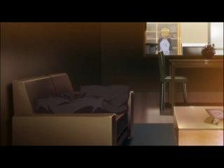 Aki Sora ( Аки и Сора) OVA 2 серия 1