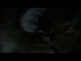 Охотник на троллей / The Troll Hunter / Trolljegeren (2010)(SUB)