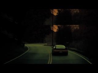 Frank Ocean — Acura Integurl