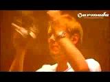 John OCallaghan feat Audrey Gallagher - Big Sky Agnelli Nelson Remix Armin Only 2008