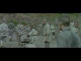 Шаолинь фильм китай 2011 исторический боевик
